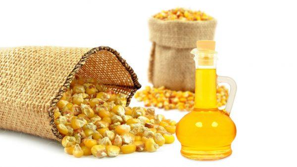 distribuidor mexico aceite de maiz precios