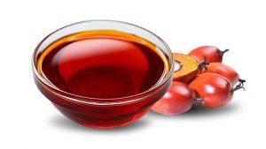 proveedor de aceite de palma distribuidor certificado mexico