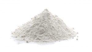 proveedor de bicarbonato de sodio mexico mayorista mejor precio