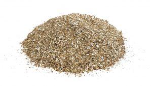 proveedor de cartamo granos y semillas consumo animal mexico