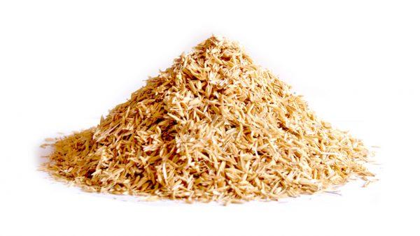 proveedor de cascarilla de arroz distribuidores mayoristas mejor precio