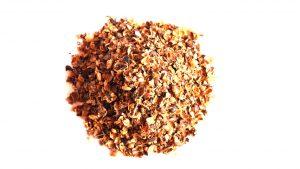 distribuidor de cascarilla de cafe mexico maxima calidad