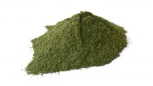 proveedor de harina de alfalfa calidad ficha tecnica productor