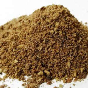proveedor de harina de galleta productos industriales materias primas