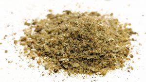 proveedor de harina de hueso mexico