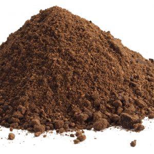 distribuidor de harina de palmiste mexico precios semillas consumo animal