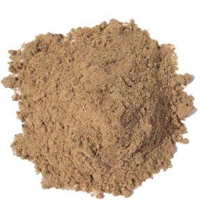 proveedor de harina de pescado en mexico materias primas