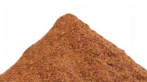proveedor de harinolina mexico distribuidor plantas de alimentos