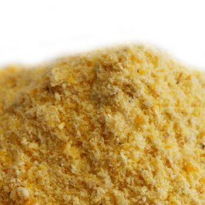 distribuidor mayorista de maiz molido en mexico precios catalogo cotizar