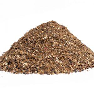 distribuidor de pasta de ajonjoli en mexico granos al mayoreo
