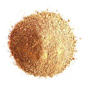 proveedor de pasta de canola materias primas granos y semillas mexico