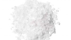 distribuidor mayorista de sal de mar mexico proveedor certificado