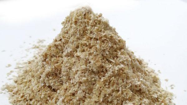 proveedor de salvadillo de trigo materias primas mexico