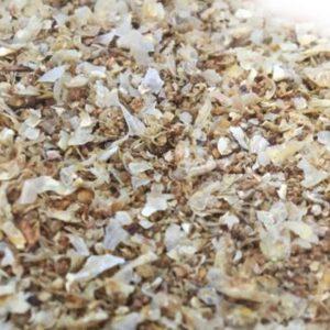 proveedor de salvado de maiz en mexico materias primas