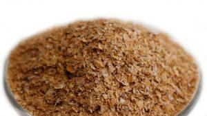 proveedor mayorista de salvado de trigo plantas de alimentos consumo animal