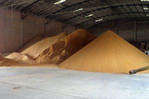venta de granos y semillas mayoreo mexico abastecimiento plantas alimentarias